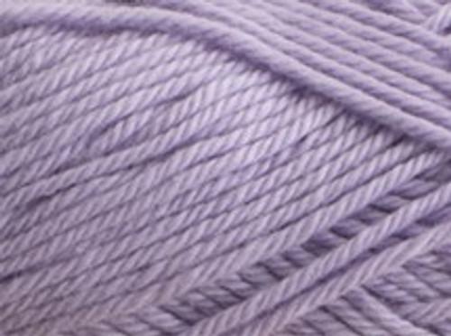 38 Mauve Cotton Blend