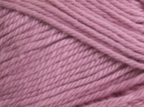 39 Wild Rose Cotton Blend
