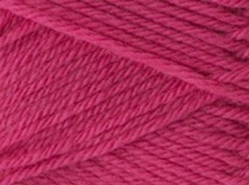 3913 Cherry Dreamtime 4ply