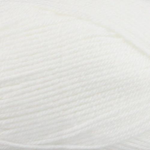 Fiddlesticks Superb 8 White 70001