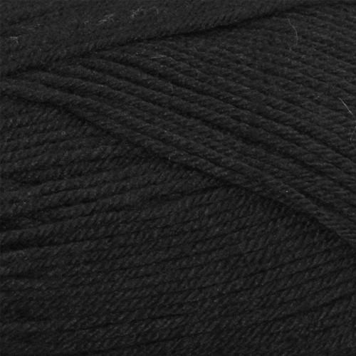 Fiddlesticks Superb 8 Black 70027
