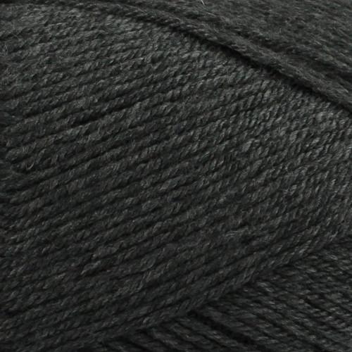 Fiddlesticks Superb 8 Dark Grey 70031