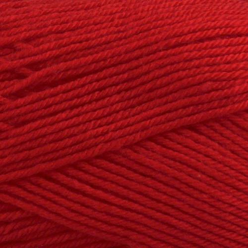 Fiddlesticks Superb 8 Rich Red 70006