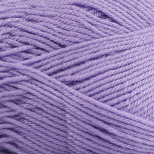 Fiddlesticks Superb 8 Lilac 70008