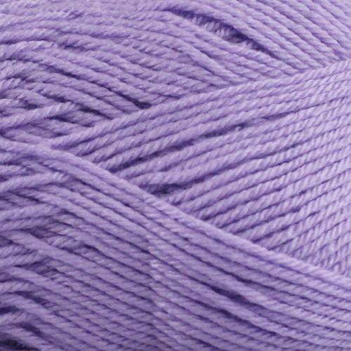 Fiddlesticks Superb 8 Lilac 70008