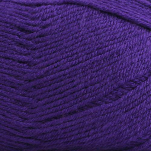 Fiddlesticks Superb 8 Dark Purple 70009