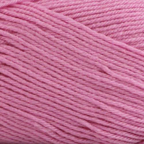 Fiddlesticks Superb 8 Lolly Pink 70038