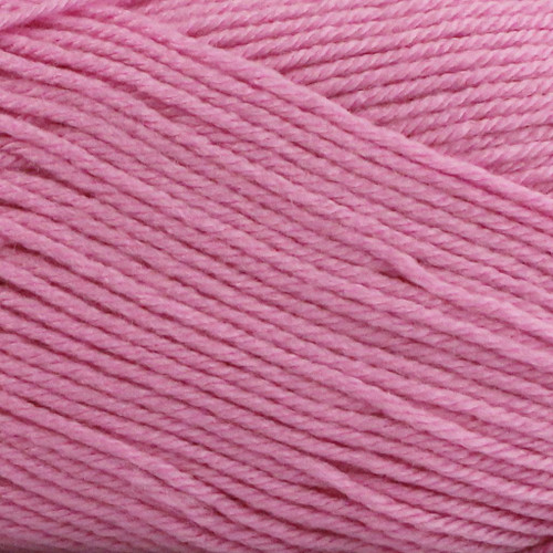 Fiddlesticks Superb 8 Lolly Pink 70038