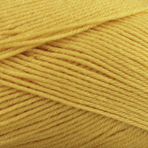 Fiddlesticks Superb 8 Yellow 70042