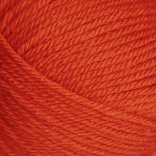 Fiddlesticks Superb 8 Orange 70059