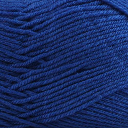 Fiddlesticks Superb 8 Blue 70016
