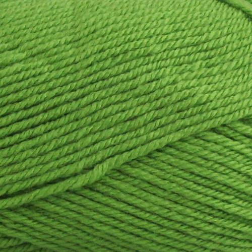 Fiddlesticks Superb 8 Bright Green 70011