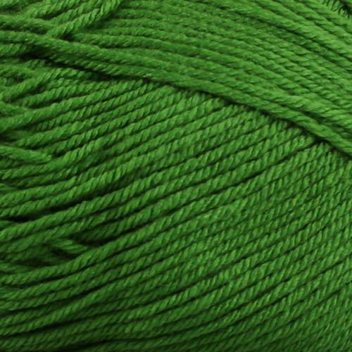 Fiddlesticks Superb 8 Green 70012
