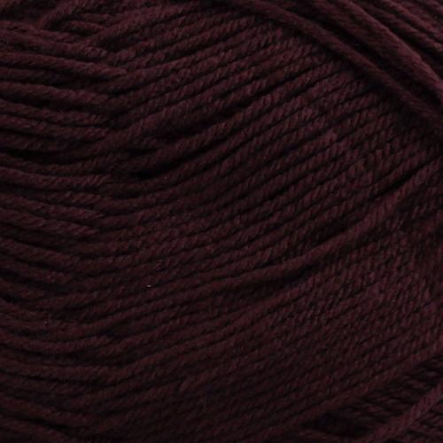 Fiddlesticks Superb 8 Burgundy 70048