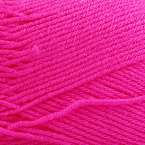 Fiddlesticks Superb 8 Fluro Pink 70052