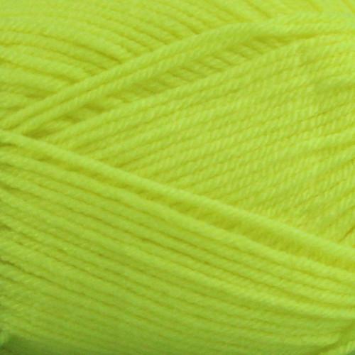 Fiddlesticks Superb 8 Fluro Yellow 70049