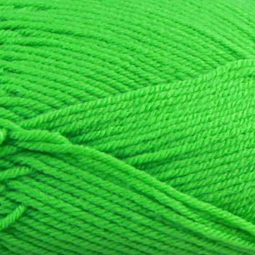 Fiddlesticks Superb 8 Fluro Green 70050