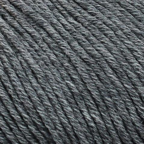 Bellissimo 8ply 222 Dark Grey