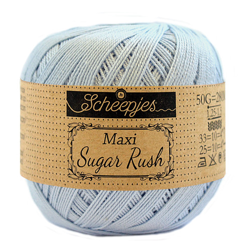 173 Bluebell Maxi Sugar Rush