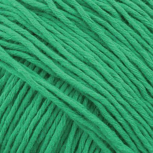 Fibra Natura Cottonwood Green 41135