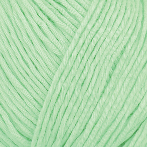 Fibra Natura Cottonwood Bright Green 41142