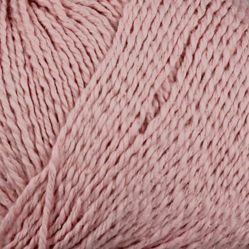 Fibra Natura Papyrus 229-06 Shell Pink