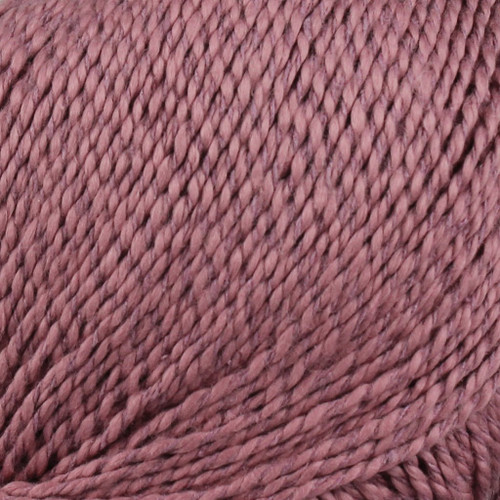 Fibra Natura Papyrus 229-11 Dusty Orchid
