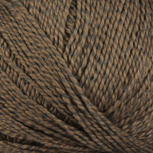 Fibra Natura Papyrus 229-24 Bison