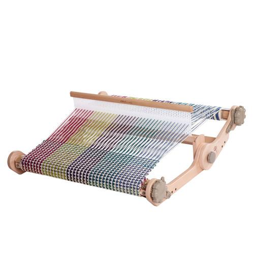 Knitters Loom