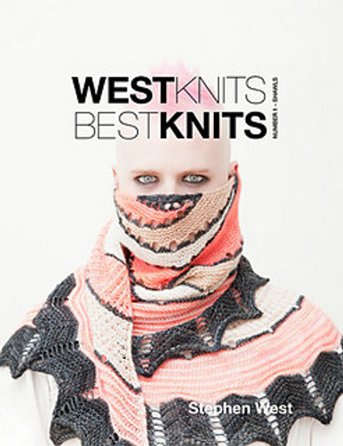 WestKnits BestKnits Number 1