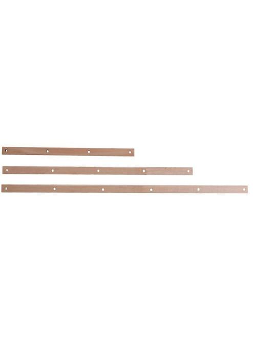 "Cross/Warp Sticks for Katie Table Loom 30cm/12"""
