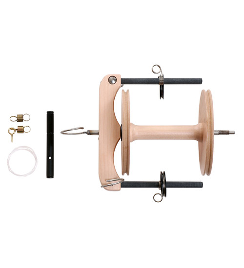 Joy Sliding Hook Freedom Flyer Kit