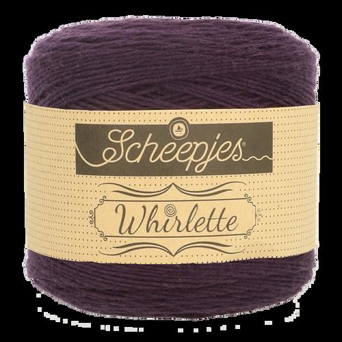 Scheepjes Whirlette - 855 Gappa