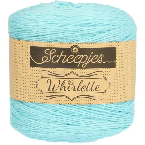 Scheepjes Whirlette - 866 Bubble
