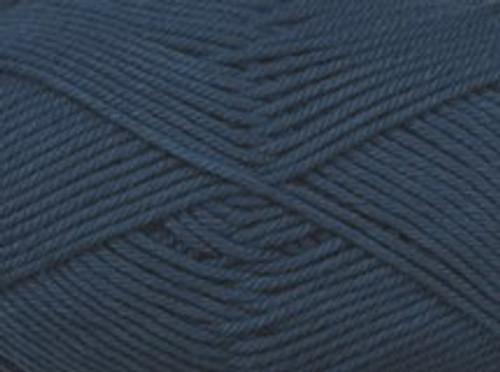 44 Deepwater Cotton Blend
