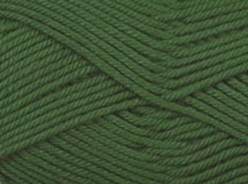 42 Rainforest Cotton Blend