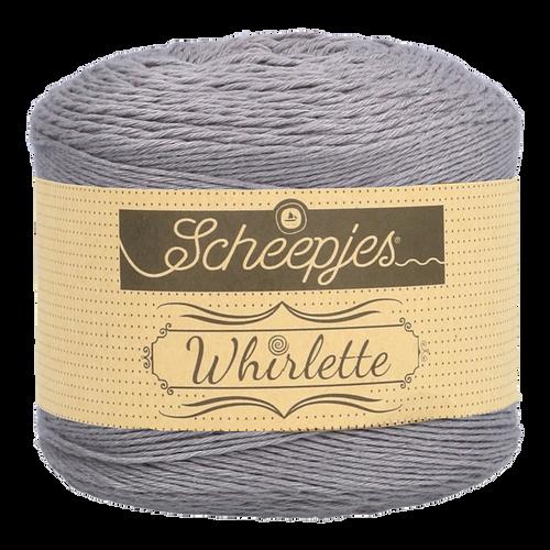 Scheepjes Whirlette - 852 Frosted