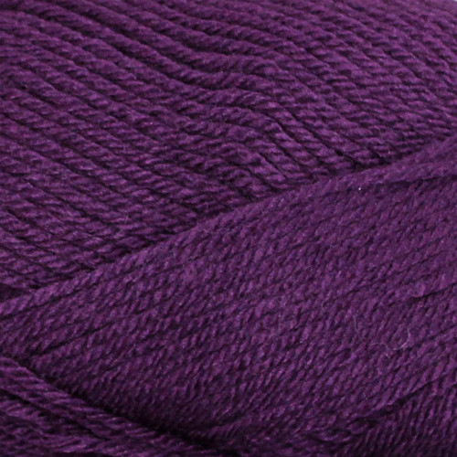 Fiddlesticks Superb 8 Purple 70010