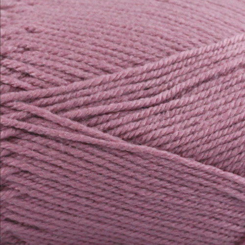 Fiddlesticks Superb 8 Dusty Pink 70056