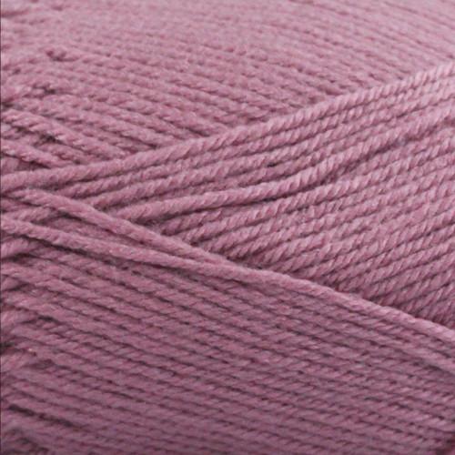 Fiddlesticks Superb 8 Dusty Pink 70056