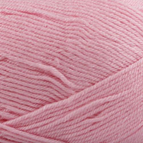 Fiddlesticks Superb 8 Pink 70034