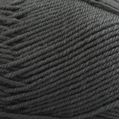 Fiddlesticks Superb 8 Grey 70026