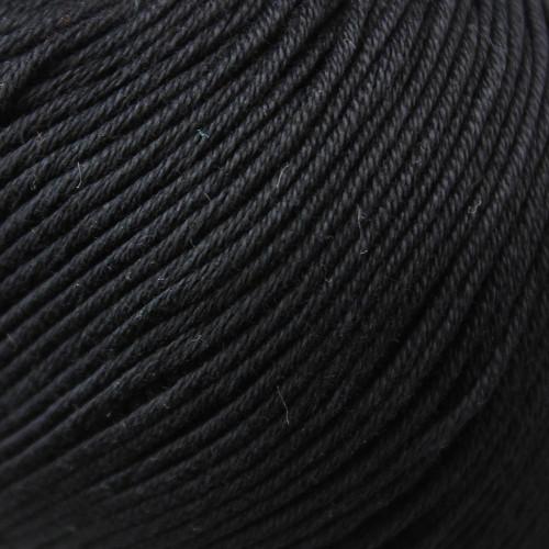 Airlie 4001 Black