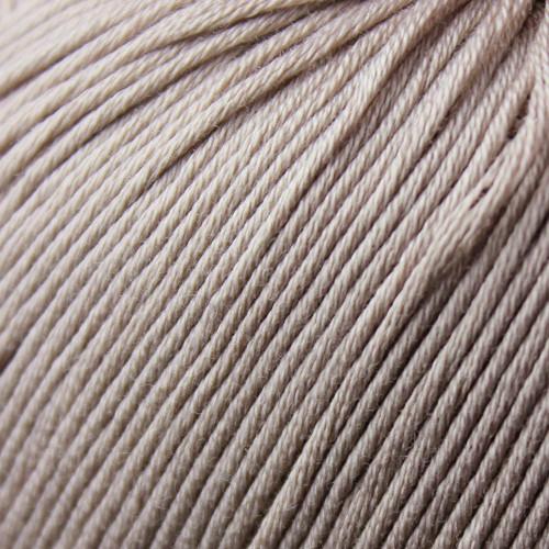 Airlie 4225 String
