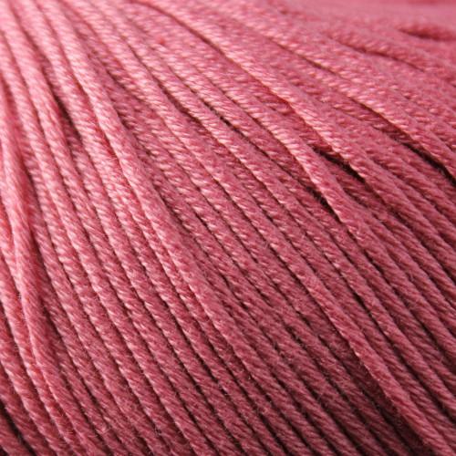 Airlie 4029 Rhubarb