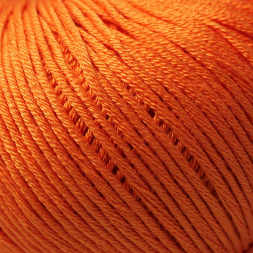 Orchard 8193 Orange