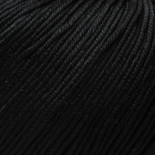 Orchard 8001 Black