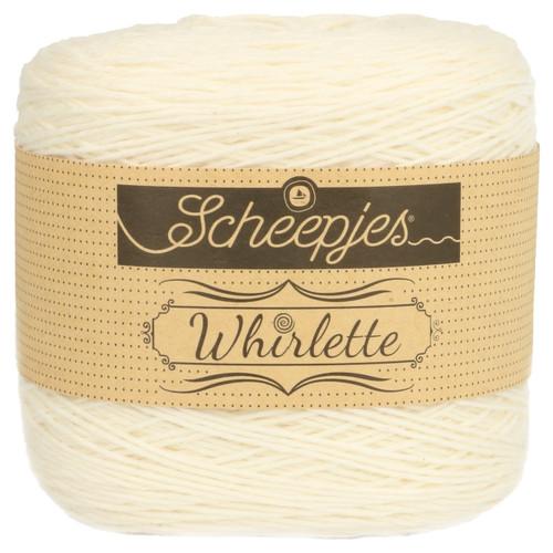 Scheepjes Whirlette - 860 Ice