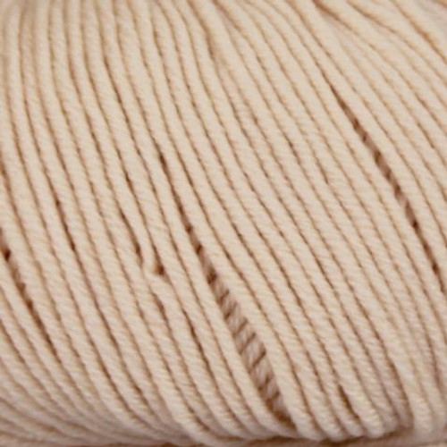 Bellissimo 8ply 229 Apricot