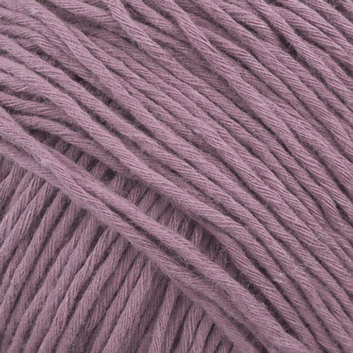 Fibra Natura Cottonwood Pale Purple 41151